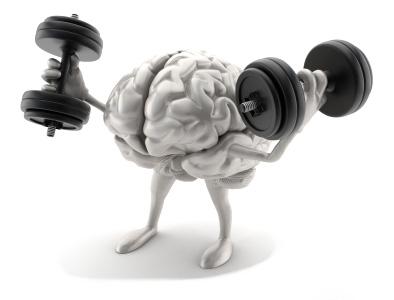 Can fasting help brain fog