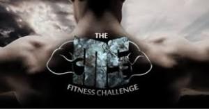 ms_fitness_challenge