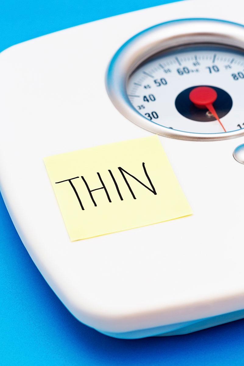 Weight Loss Tips in Urdu Tumblr for Women In Urdu By Dr ...