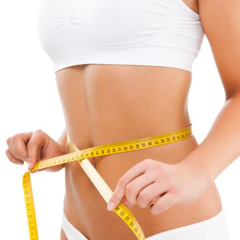 Obese Husband Wont Lose Weight